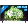LG OLED48A16LA (2021)