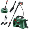 Bosch EasyAquatak 120 + Home & Car Kit