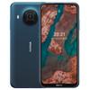 Nokia X20 128GB Blauw