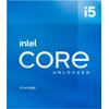 Intel Core i5-11400
