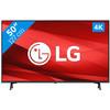 LG 50UP77006LB (2021)