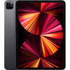 Apple iPad Pro (2021) 11 inch 512GB Wifi + 5G Space Gray