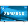 Samsung Crystal UHD 55AU8000 (2021)