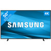 Samsung Crystal UHD 50AU8000 (2021)