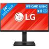 LG 24QP750