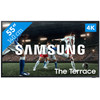 Samsung The Terrace 55LST7TC (2021)