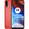 Motorola Moto E7i Power 32 Go Rouge