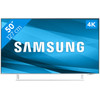 Samsung Crystal UHD 50AU9080 (2021)