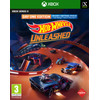 Hot Wheels Unleashed Day One Edition Xbox Series X
