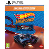 Hot Wheels Unleashed - Challenge Accepted Edition PS5