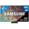 Samsung Neo QLED 50QN92A (2021)