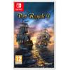 Port Royale 4 Nintendo Switch
