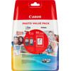 Canon PG-540XL/CL-541XL PHOTO VALUE BL SEC