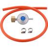 Cadac Universal Gas Pressure Regulator 30 mbar