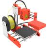 3D&Print X1 mini 3D printer
