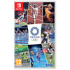 TOKYO 2020 - Olympic Games The Official Video Game Nintendo Switch