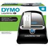 DYMO LabelWriter 450 Labelmaker