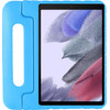 Just in Case Samsung Galaxy Tab A7 Lite Kids Cover Blue