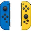 Nintendo Switch Joy-Con Set Fortnite