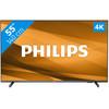 Philips 55PUS7906 - Ambilight (2021)