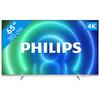 Philips 65PUS7556 (2021)