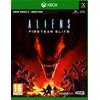 Aliens: Fireteam Elite Xbox One en Xbox Series X