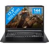 Acer Nitro 5 AN517-54-717Q Azerty