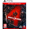 Back 4 Blood - Deluxe Edition PS5