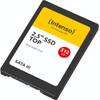 Intenso SSD 512 GB 2,5'' SSD SATA III Top Performance