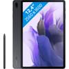 Samsung Galaxy Tab S7 FE 64GB WiFi Black