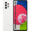 Samsung Galaxy A52s 128GB White 5G