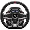 Thrustmaster T248 Volant de Course pour PS5
