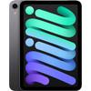 Apple iPad Mini 6 64GB Wifi Space Gray