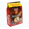 Douwe Egberts Senseo Koffie Regular 48 Pads