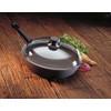 product in gebruik Classic Sauteerpan m/d 28 cm
