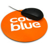 Coolblue Muismat