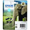 Epson 24 XL Ink cartridge Light Cyan C13T24354010