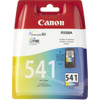 Canon CL-541 3-Color Pack (5227B005)