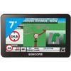 Snooper S6400 TruckmateXL Pro