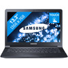 Samsung ATIV Book 9 Lite NP915S3G-K02BE Azerty