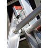 detail All Round Reformladder 3 x 7