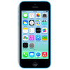 Apple iPhone 5C 32 GB Blauw