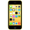 Apple iPhone 5C 32 GB Geel Vodafone