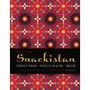 Snackistan - Sally Butcher