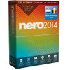 Nero Multimedia Suite 2014