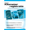 KilometerRegistratie + Multi Autolader