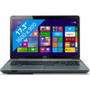 Acer Aspire E1-771-53234G50Mnii Azerty