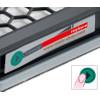 Actief air-clean filter SF AA 50
