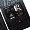 detail Studio R980T 2.0 Speaker Set + Bluetooth