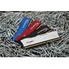 product in gebruik HyperX FURY 4GB DDR3 DIMM 1866 MHz 1x4GB